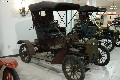 1908-Ford--Model-S Vehicle Information