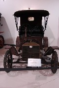 1908 Ford Model S pictures and wallpaper