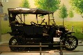 1913 Ford Model T pictures and wallpaper