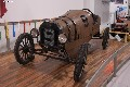 1920-Ford--Model-T-Racer Vehicle Information
