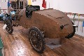 1920 Ford Model T Racer pictures and wallpaper