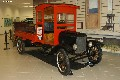1925-Ford--Model-TT Vehicle Information