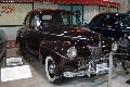 1941 Ford Model 11A Business Coupe pictures and wallpaper