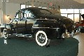 1948-Ford--89A-Deluxe Vehicle Information