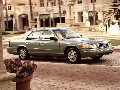 2004-Ford--Crown-Victoria Vehicle Information