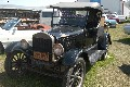 1927 Ford Model-T Truck pictures and wallpaper