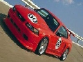 2000 Ford Mustang Cobra pictures and wallpaper