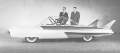 1954 Ford FX Atmos pictures and wallpaper