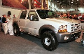 Ford Desert Excursion