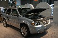 2004-Ford--Escape-Hybrid Vehicle Information