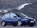 2002 Ford Focus RS image.