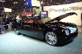 2001 Ford Forty-Nine Cocnept pictures and wallpaper