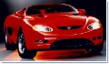 1993 Ford Mustang Mach III pictures and wallpaper