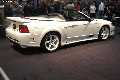 2000 saleen mustang s281. Black Bedroom Furniture Sets. Home Design Ideas