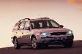 2001 Ford Mondeo Estate image.