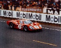 1967 Ford GT40 pictures and wallpaper