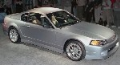 1999 Ford Mustang FR500 pictures and wallpaper