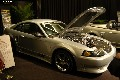 2002 Saleen Mustang S281E pictures and wallpaper