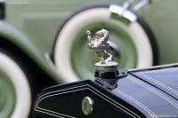 1925 Franklin Series 11