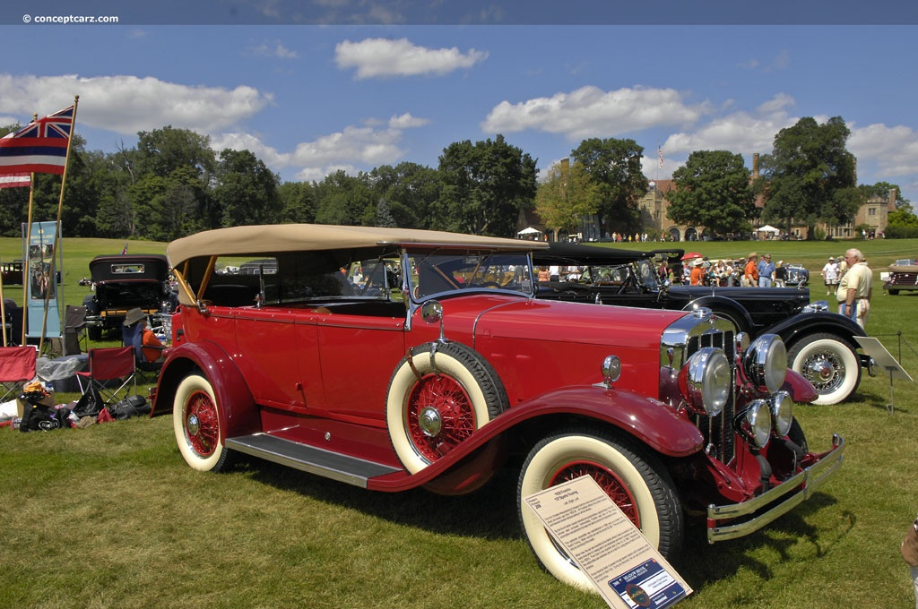 1929 Franklin m7wkO7VLcoI 7CnJdPnRkX7XCLSL Dci4ETdLJb3Wzsfo furthermore Ferrari 250 Gt Cabriolet Pininfarina Series 1 further Henry Ford Uses The Media To Introduce The Model A together with The 100 Year Evolution Of The Convertible in addition 404268504020364832. on 1932 chevrolet cabriolet