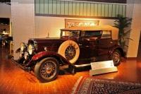 1930 Franklin Series 147 image.