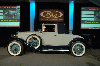 1929 Franklin Model 135 pictures and wallpaper