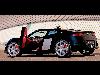 2004 Fuore BlackJag thumbnail image