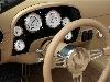 2006 GDT Speedster thumbnail image