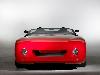 2006 GDT Speedster image.