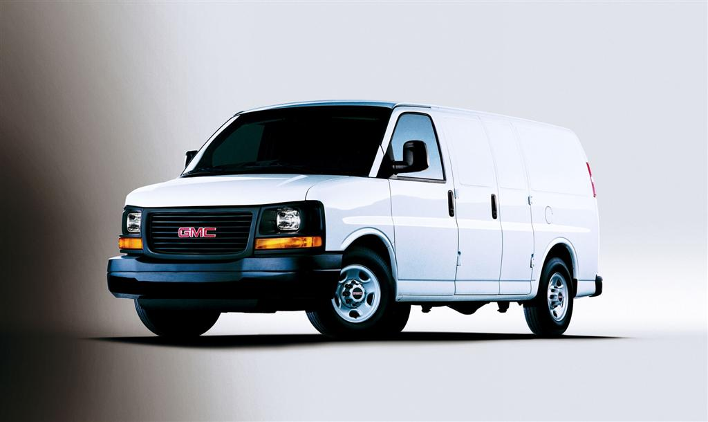 Boulder offroad chevy express awd html autos post