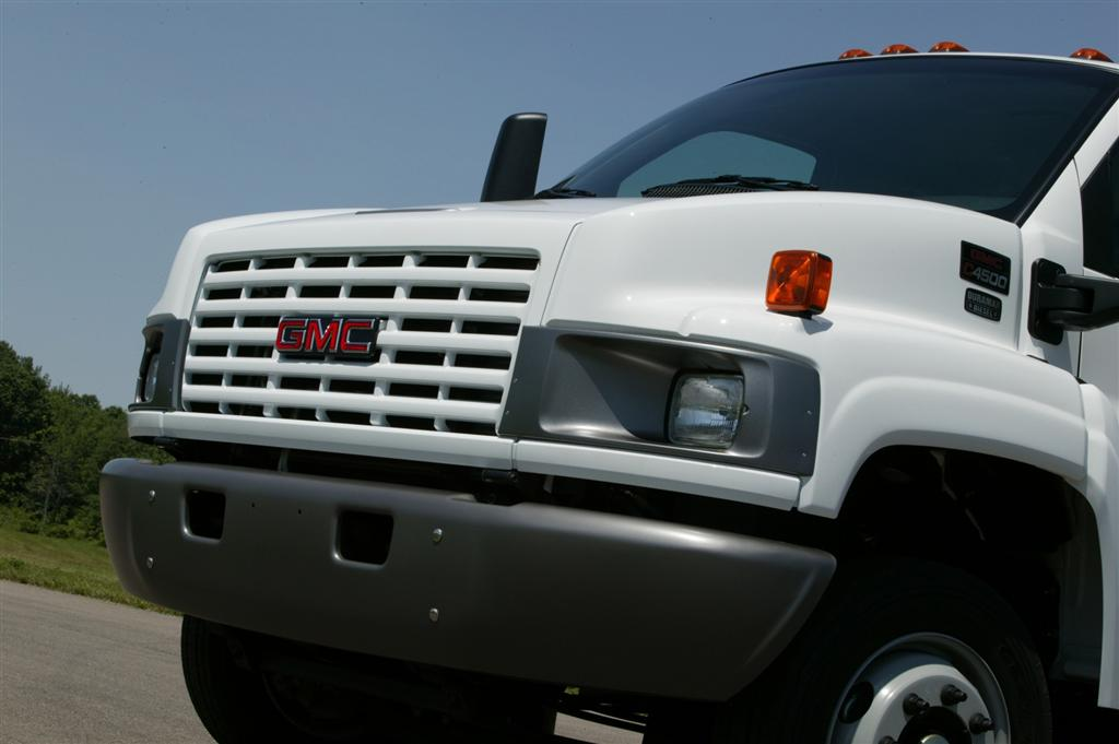 gmc c4500 fuse box  gmc  free engine image for user manual