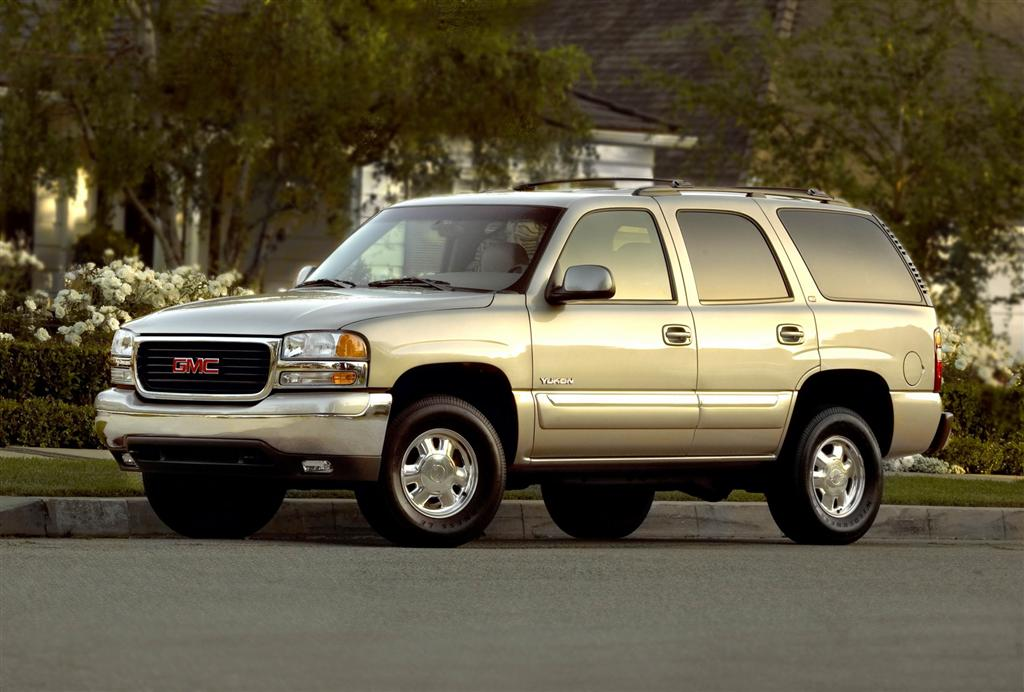 2003 gmc envoy specs and prices car news reviews autos post. Black Bedroom Furniture Sets. Home Design Ideas
