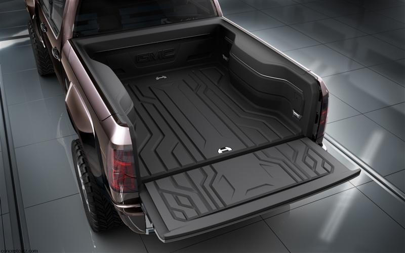 2011-GMC_Sierra-All_Terrain-HD_02-800.jpg