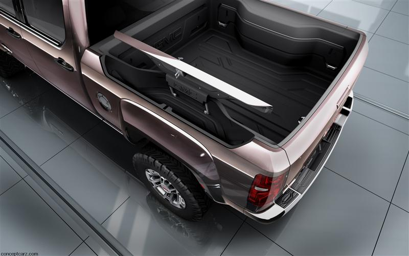 2011-GMC_Sierra-All_Terrain-HD_04-800.jpg