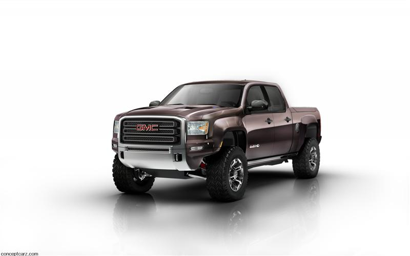 2011-GMC_Sierra-All_Terrain-HD_08-800.jpg