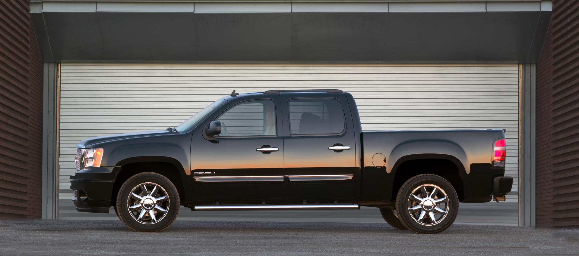 2012 gmc sierra 1500 technical specifications and data engine dimensions and mechanical details conceptcarz com