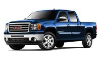 2012 GMC Sierra Heritage Edition pictures and wallpaper