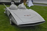 GMC Firebird III