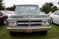 1970 GMC 2500 image.