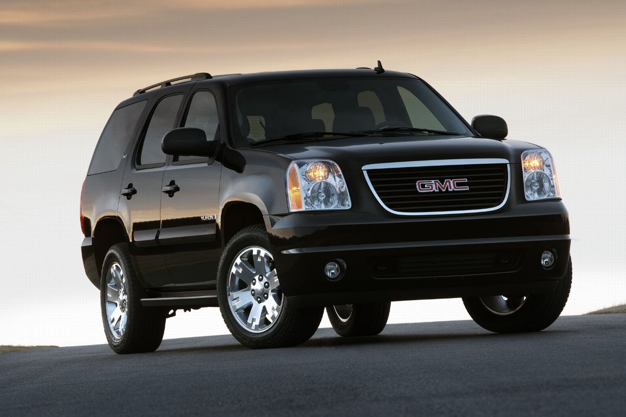 2008 gmc yukon denali images photo gm yukon denali manu. Black Bedroom Furniture Sets. Home Design Ideas
