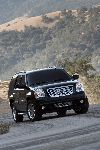 2008 GMC Yukon pictures and wallpaper