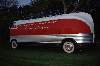 1950 GMC Futurliner pictures and wallpaper