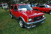 1992-GMC--Typhoon Vehicle Information