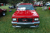 1992 GMC Typhoon pictures and wallpaper