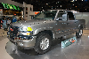 2006 GMC Sierra pictures and wallpaper