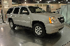 2006 GMC Yukon pictures and wallpaper