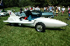 1954 GMC XP-21 Firebird I pictures and wallpaper