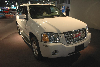 2005 GMC Yukon pictures and wallpaper