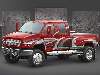 2005 GMC C4500 pictures and wallpaper
