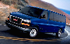 2006 GMC Savana pictures and wallpaper